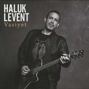 8681863222345-haluk-levent-vasiyet-1