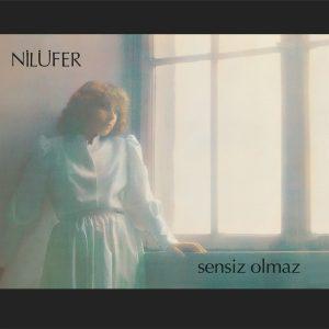 8691507001403-nilufer-sensiz-olmaz-2