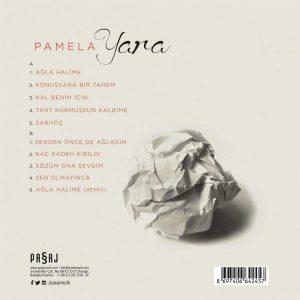 8697406642457-pamela-yara-2
