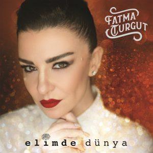 8697420791575-fatma-turgut-elimde-dunya-1