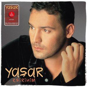 8698540821074-yasar-esirinim-1