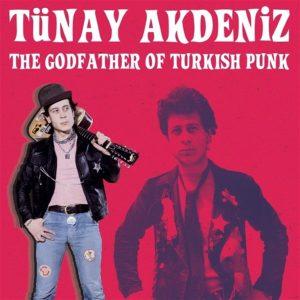 Tunay-Akdeniz-The-Godfather-Of-Turkish-Punk-1
